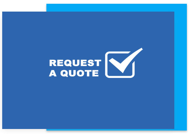 Request Quote2
